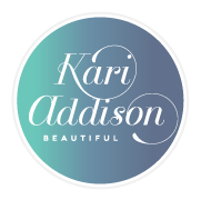 Kari Addision Bautiful